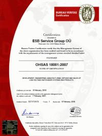 esb-certificate-2007