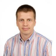 maksim-tchudakov