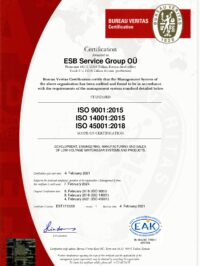 ISO 9001 14001 45001 ENG_page-0001