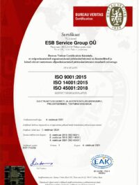ISO 9001 14001 45001 EST-page-001